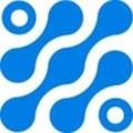 SalesboxAI logo