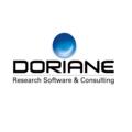 Doriane SAS logo