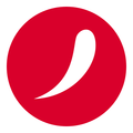 PepperShop logo