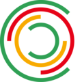 Kivue logo