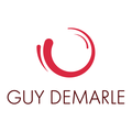 Guy Demarle logo