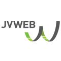 JVWEB logo