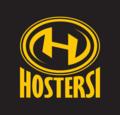 Hostersi Sp. z o.o. logo