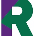 Rouse logo